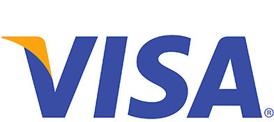 Visa Plus ATM Locations