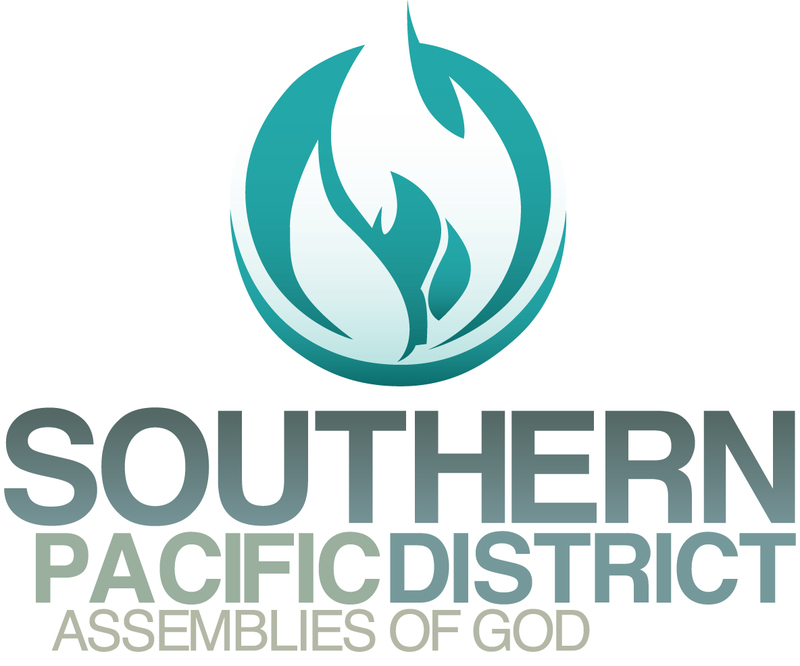 Southern Pacific District AG