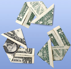 Cash Recycling: Utilizing Cash Donations without Compromising Deposit Integrity
