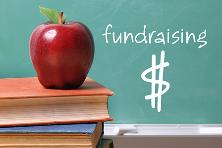 Essentials of Fundraising for Schools
