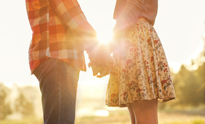 Avoid Financial Heartbreak by Budgeting for Romance