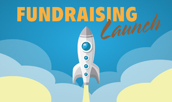 What to Do Before Launching Your Fundraising Plan