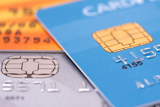 Get Ready for EMV Chips—the Next Generation of Bank Cards