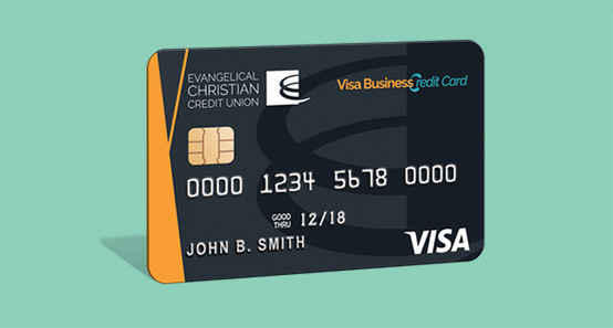 Business Credit Cards: An Unflashy Way to Be Better Stewards