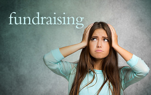 Negative Feelings about Fundraising Can Be Deceptive