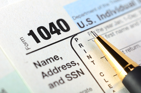 How to Avoid Surprises at Tax Time