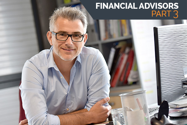 What to Look for in a Christian Financial Advisor