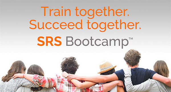 srs_bootcamp__