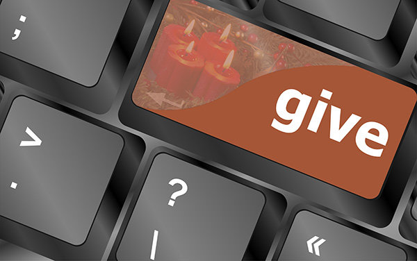 Focus on Online Giving, Part 1