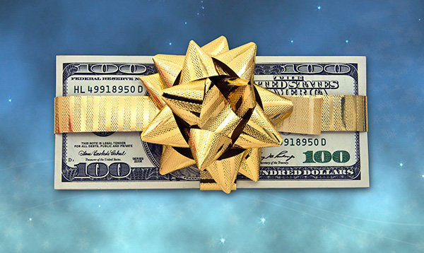 Planning for and Managing Year-end Giving, Part 2