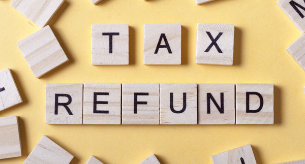 tax_refund_letters