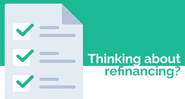 Should You Refinance Your Auto Loan? Take the Quiz!